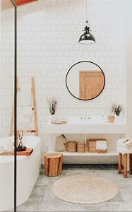 Bathroom Inspiration 2020