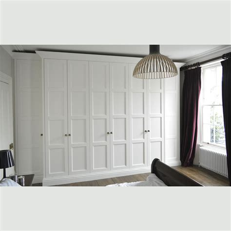Style Wardrobes by Edwardian Style Wardrobes Edwardian Design Fitted Wardrobes