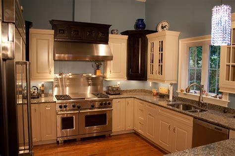 kitchen cabinets perth amboy ultracraft usa kitchens and baths manufacturer 1893