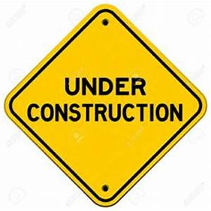 kids under construction   Free Signs Clipart. Free Clipart ...