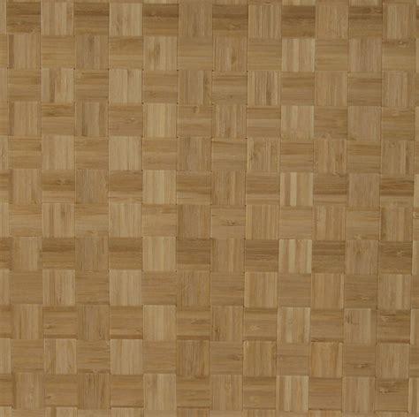 woven bamboo veneer   Anji Hefeng Bamboo & Wood Industry