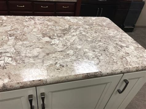 surfaces quartz countertops  jamestown fredonia