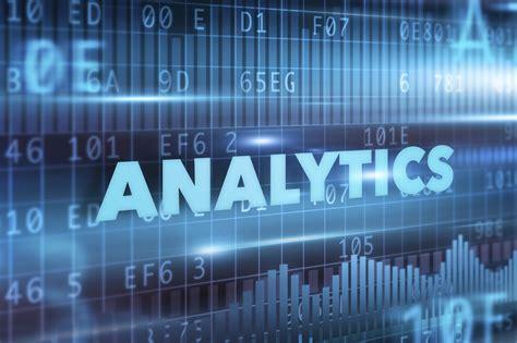certified data scientist  language training