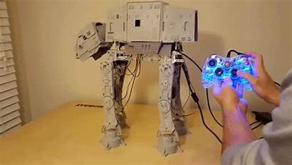 Engineering Tech Wars Star Gifs Giphy Xbox