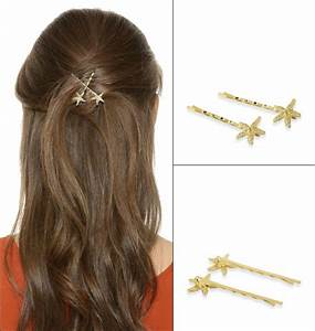 10 Mesmerizing Wedding Hair Accessories You Want And Need