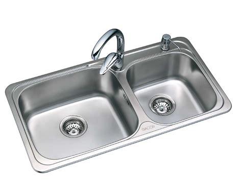 kitchen sink clip kitchen sink clipart clipground 5678