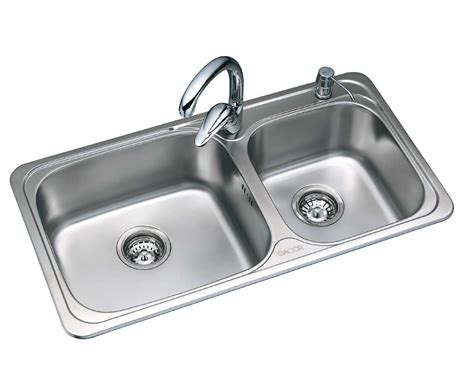 kitchen sink clipart   cliparts  images