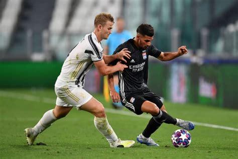 Juventus vs Sampdoria Preview: How to Watch on TV, Live ...