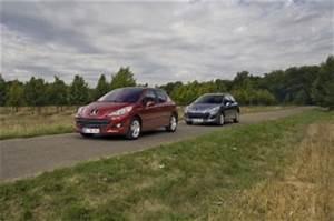 Rappel Constructeur Peugeot 2008 : fiche technique peugeot 207 1 6 hdi90 trendy 5p l 39 ~ Medecine-chirurgie-esthetiques.com Avis de Voitures