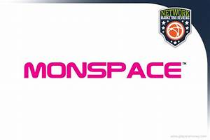 MONSPACE Review - Multinational Corp Mall & MLM Business