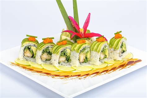south cuisine gallery w sushi japanese cuisine