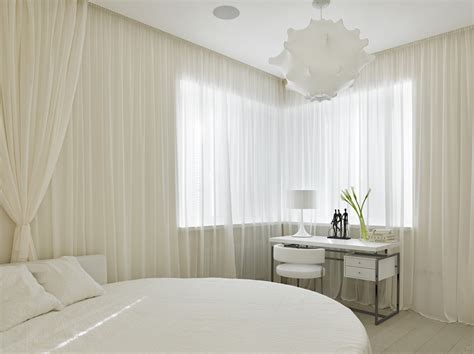 small white bedroom 20 small bedroom ideas that will leave you speechless architecture beast