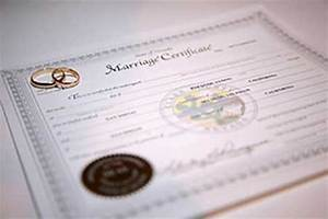 las vegas marriage licenses chapel of the flowers With las vegas wedding license