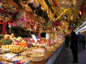 alsace christmas markets discover france magazine off the beaten path