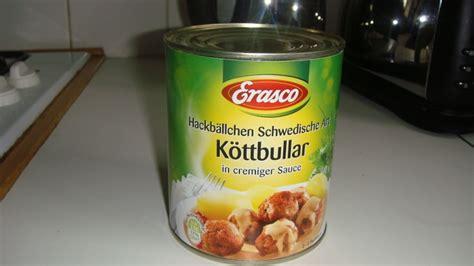 spécialité allemande cuisine franco suède le forum suédois et scandinave
