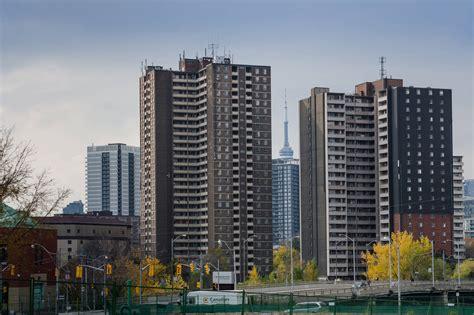 Average Price Of One Bedroom Apartment In Toronto Reaches