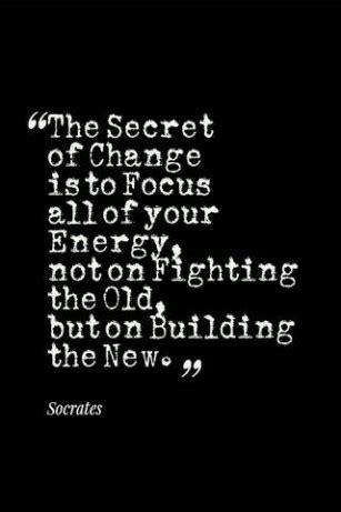 socrates quotes health quotesgram