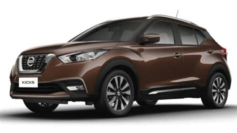 nissan kicks red top 10 tech cars to watch for in 2018 extremetech