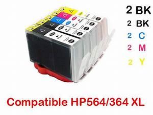 Hp Photosmart C309a User Manual