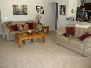 32 Wallpaper For Living Room India, Wallpaper Living Room ...