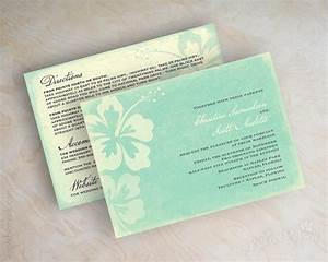 Destination wedding invitation beach wedding stationery for Minted destination wedding invitations
