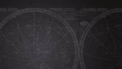 Geek Desktop Wallpapers Backgrounds Sky Star Chart