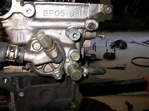 Mazda Miata With Rotary Engine  Mazda  Free Engine Image