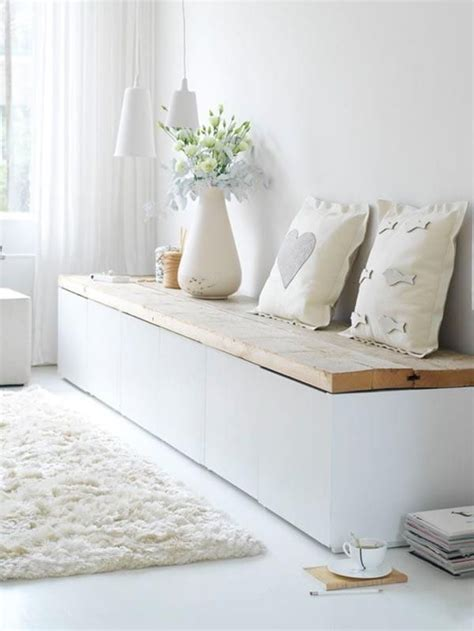 Sitzbank Ecke Flur by Die Besten 25 Windfang Ideen Auf Ikea