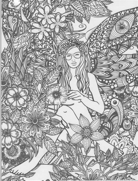 Coloring For Adults by Get This Free Cinderella Coloring Pages 46289