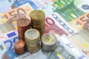 Steuern Berechnen 2014 : f info und news rund um finanzen banken geld und kredite ~ Themetempest.com Abrechnung