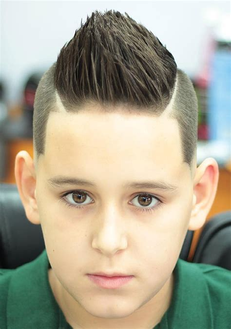 cute  adorable  boy haircuts page