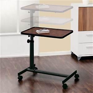 Table à Tapisser Lidl : table de lit lidl france archive des offres ~ Dailycaller-alerts.com Idées de Décoration