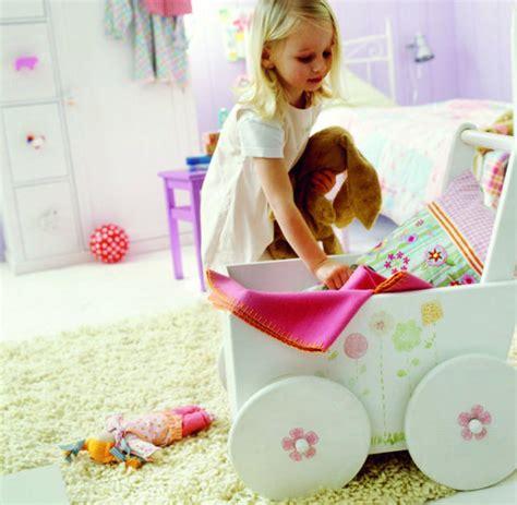 Wohnen Mit Kindern Wenn Die Lieben Kleinen Die Wohnung
