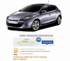 Leasing Sans Apport Peugeot : location option achat renault car all in location longue duree lld et option d 39 achat ~ Medecine-chirurgie-esthetiques.com Avis de Voitures