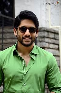 Naga Chaitanya Photos - Telugu Actor photos, images ...