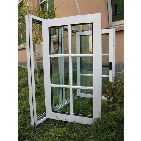 aluminum casement windows  home