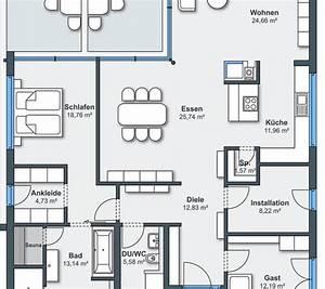 Weber Floor 4040 Preis : ausstellungshaus rheinau linx eben leben inactive von weberhaus komplette daten bersicht ~ Frokenaadalensverden.com Haus und Dekorationen