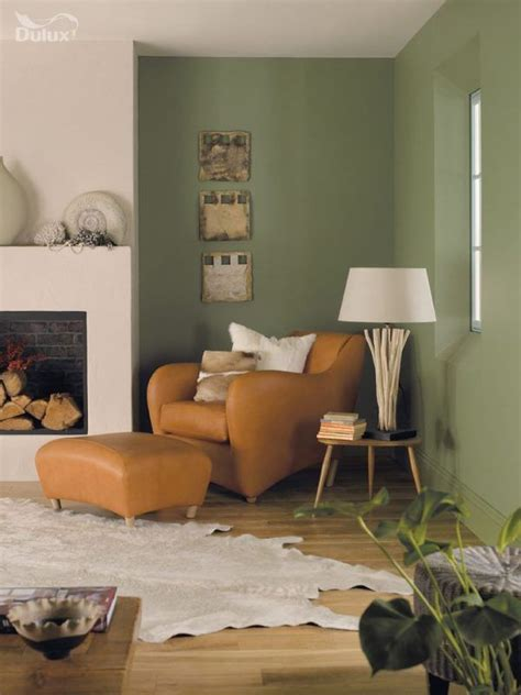 25 green living room ideas with images