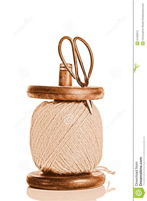 Holder Images Antique Garden String Holder Stock Image Image 21483013