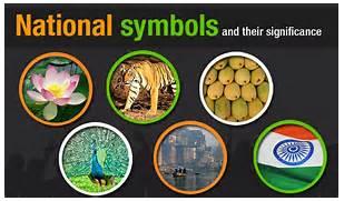 Indian National Animal...