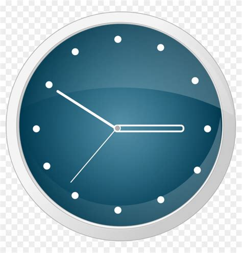 Although we would like to see the number of them increase, the opportunity to learn is always. Download Svg Vector Clock Small Clipart 300pixel Size ...