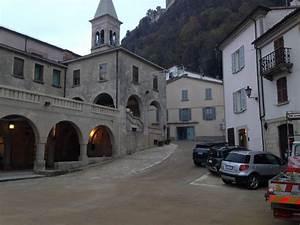 San Marino  Tentato Furto Nella Chiesa Di Borgo Maggiore  U2013 Giornalesm