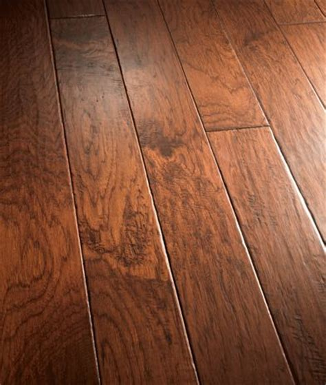 Cera Hardwood Floors by Cera Remodel Me