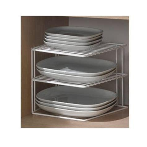 boite de rangement rangement gain de place pour les placards