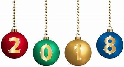 Transparent Clip Balls Clipart Happy Yopriceville Ornaments