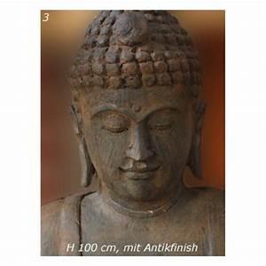 Buddha Figuren Garten Günstig : japanischer buddha 39 daibatsu 39 figuren skulpturen garten japanwelt ~ Bigdaddyawards.com Haus und Dekorationen