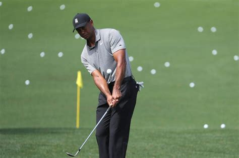 WATCH Nike's Ad as Tiger Woods Wins 1st Major in 11 Years ...