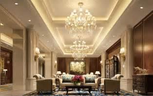 european home interior design 1000 images about ديكور عرف معيشة كلاسيك on luxury living rooms european style and