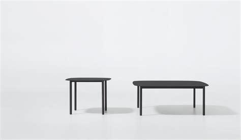elevation table range janie collins interiors
