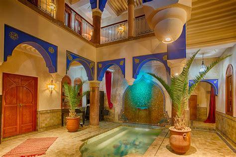 chambre d hote marrakech riad kenzo chambres d 39 hôtes marrakech